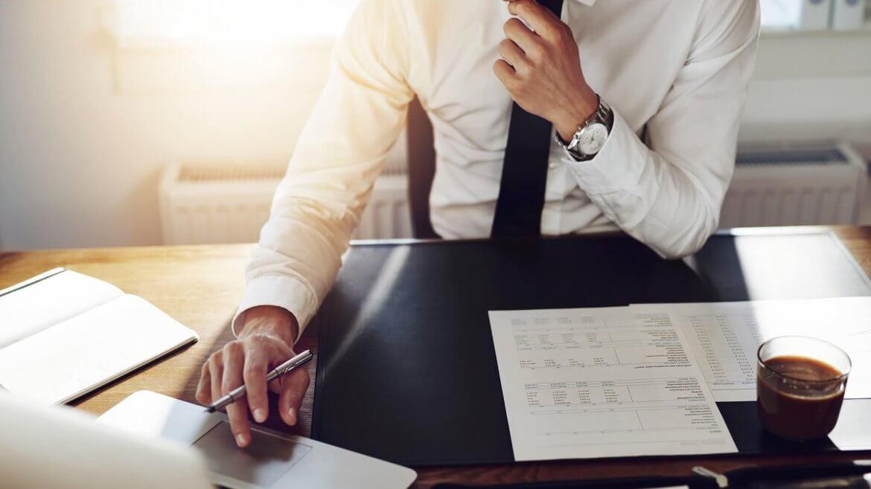 שינויים בסוגים ובהגדרות של ביטוחים