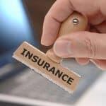 חברות ביטוח טובות