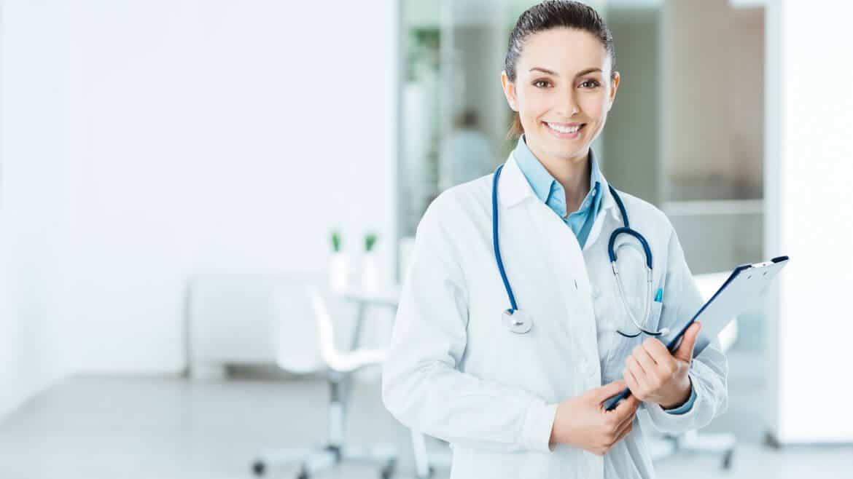 ביטוח בריאות פרטי או קולקטיבי?