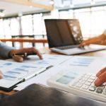 ביטוח מנהלים חישוב דמי ניהול