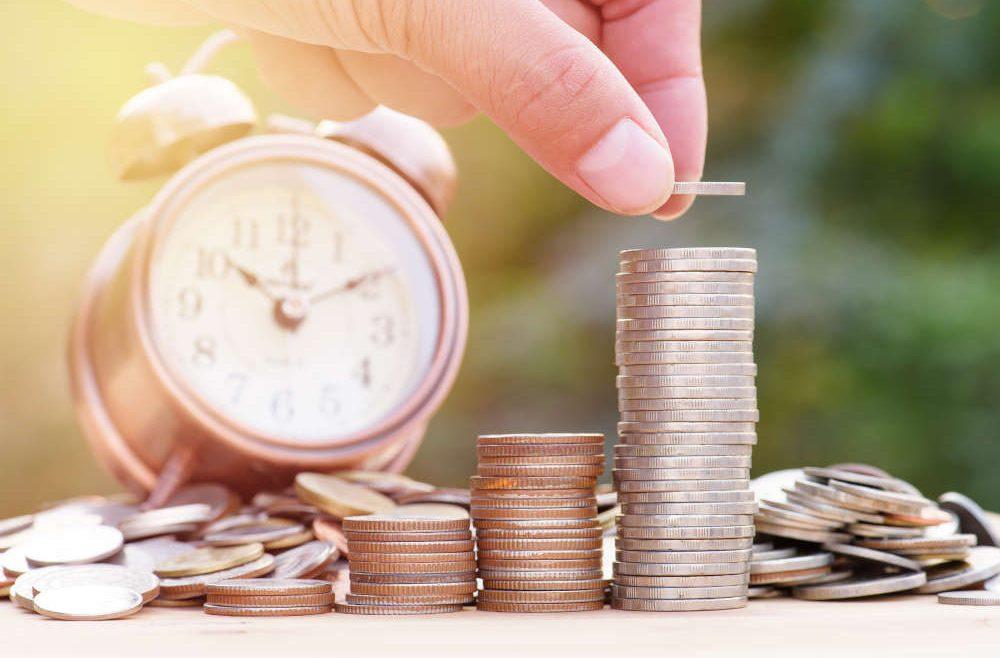 קרן פנסיה או ביטוח מנהלים