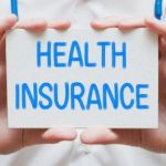 ביטוח בריאות מתאים
