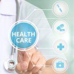 ביטוח רפואי