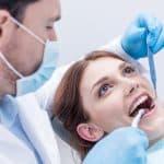 ביטוח שיניים פרטי