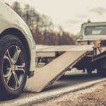 ביטוח רכב מה המטרה והחשיבות של סוגי הביטוח עבורך